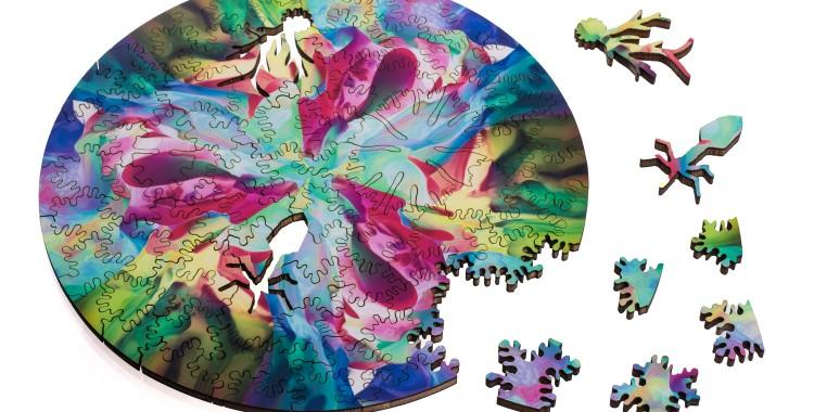 radialPuzzle-1