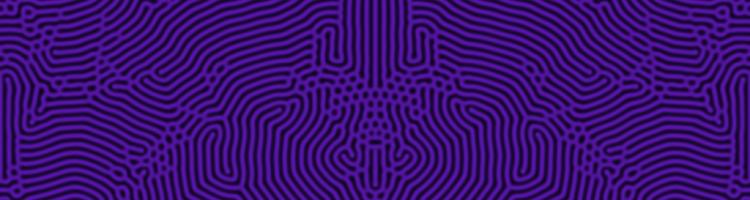 diffuse-react-53726