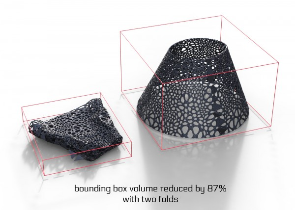 boundingBoxDiagram_2folds