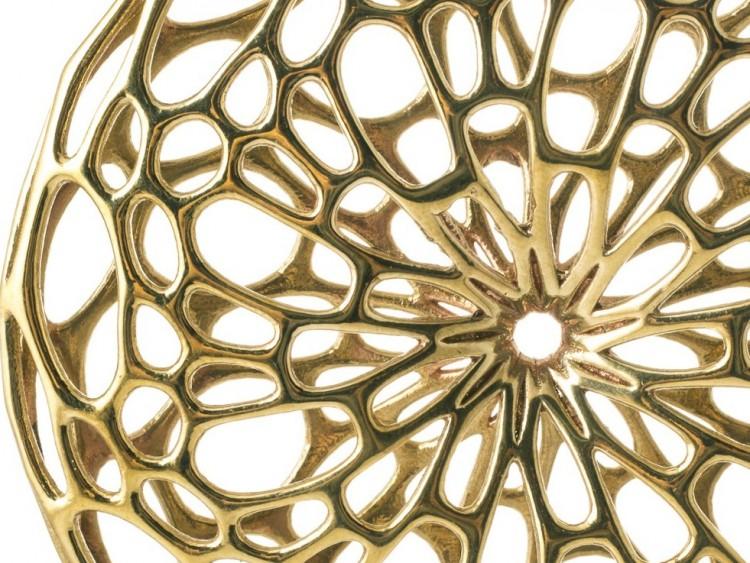 cellular_pendant-brass_detail-v2