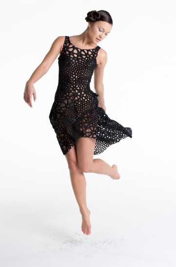 kinematicsDress-jump-2_crop