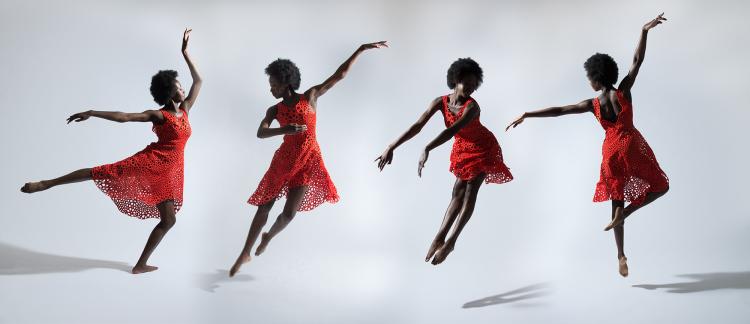 kinematicsDress6_dance_lowRes