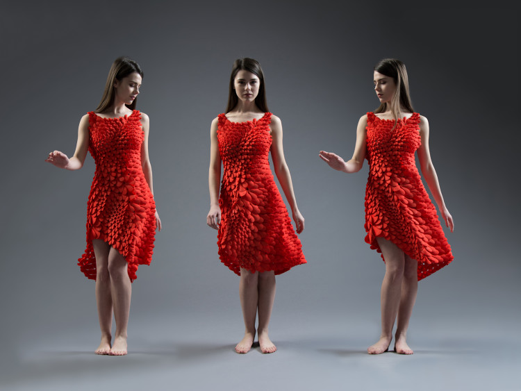 Petals Dress-triptych_2000px