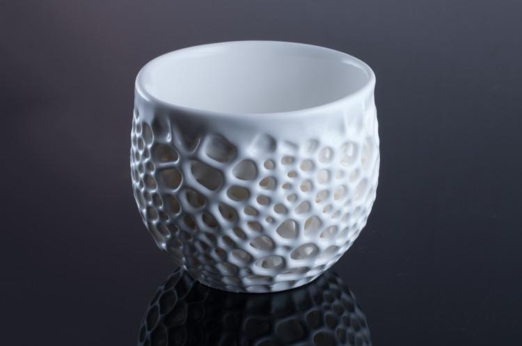 Printing Porcelain in 3D   Nervous System blog