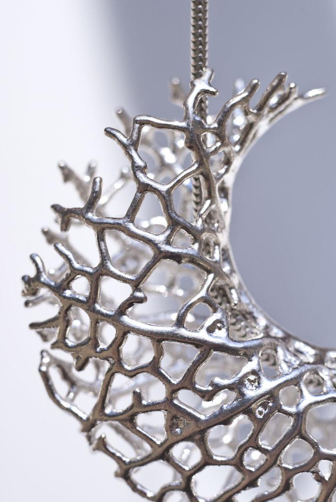 silver-vessel-detail.jpg