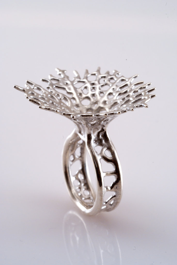 09-hyphae-ring-in-silver.jpg