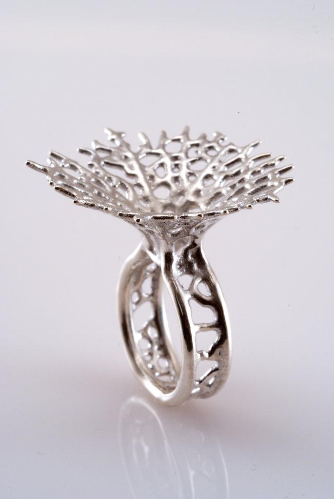 09-hyphae-ring-in-silver.jpg