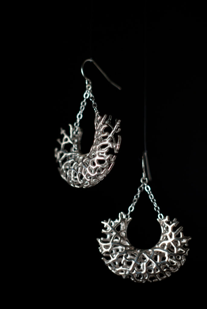 11-vessel-earrings-sterling-silver.jpg