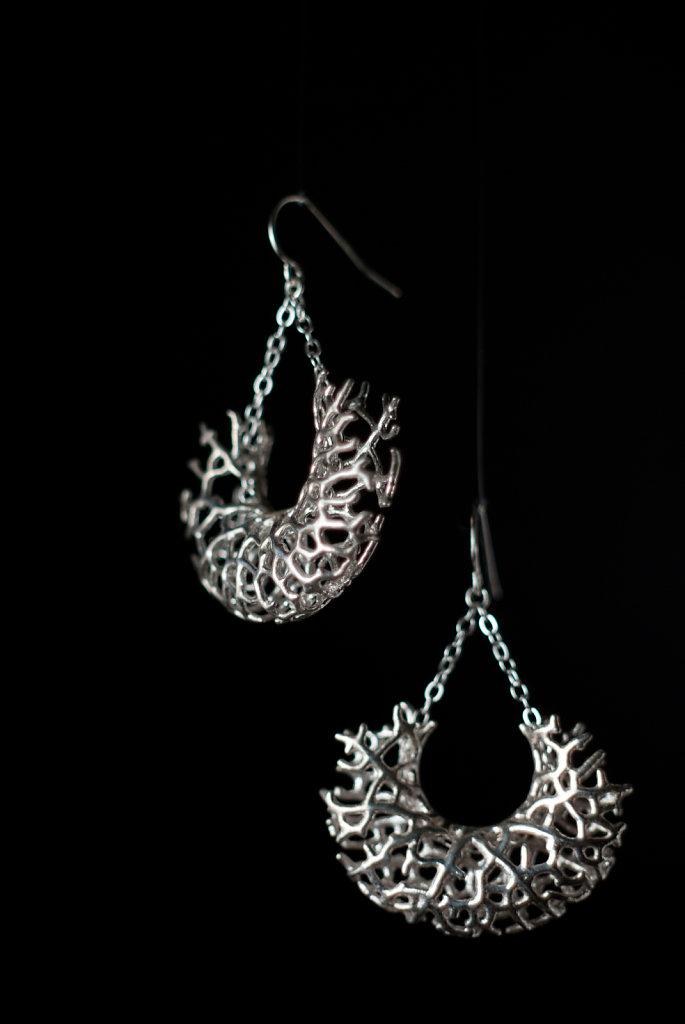 11-vessel-earrings-sterling-silver.jpg