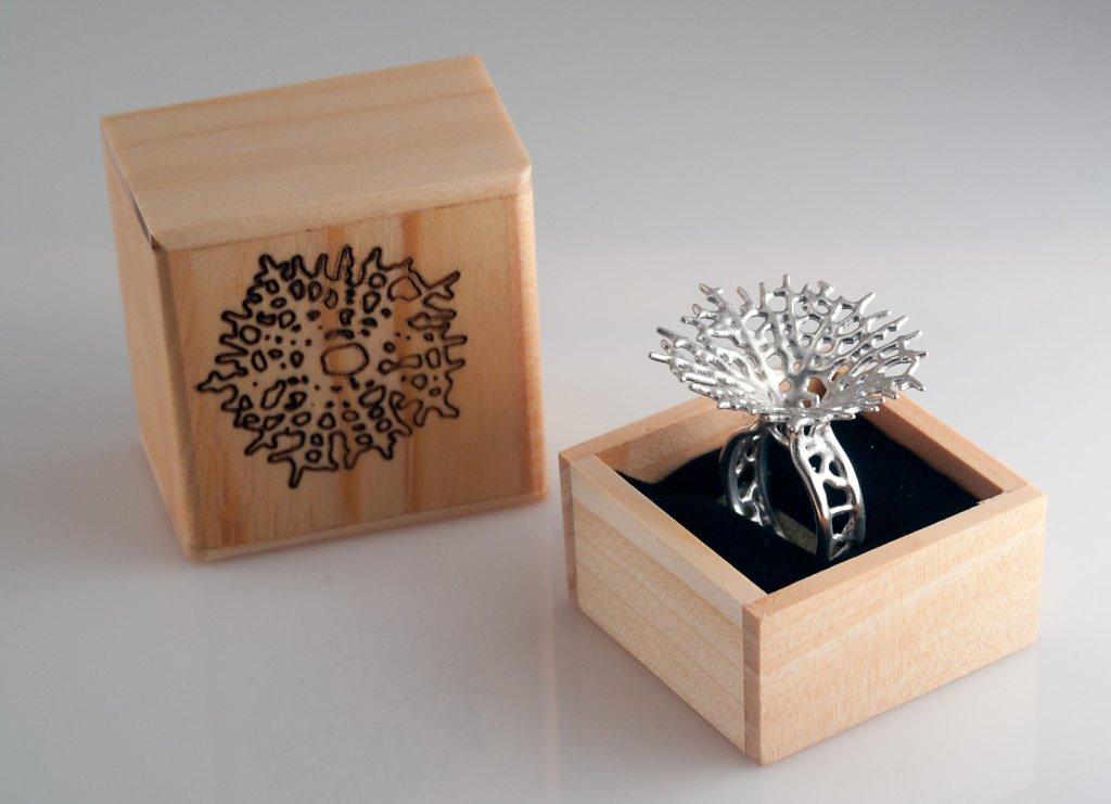 17-hyphae-ring-in-silver.jpg