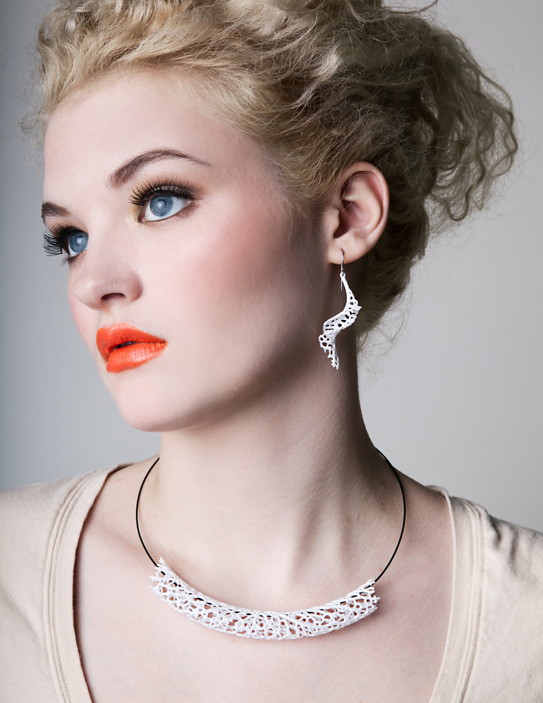 27-hyphal-necklace-and-spiral-earrings-photo-by-natalia-borecka.jpg