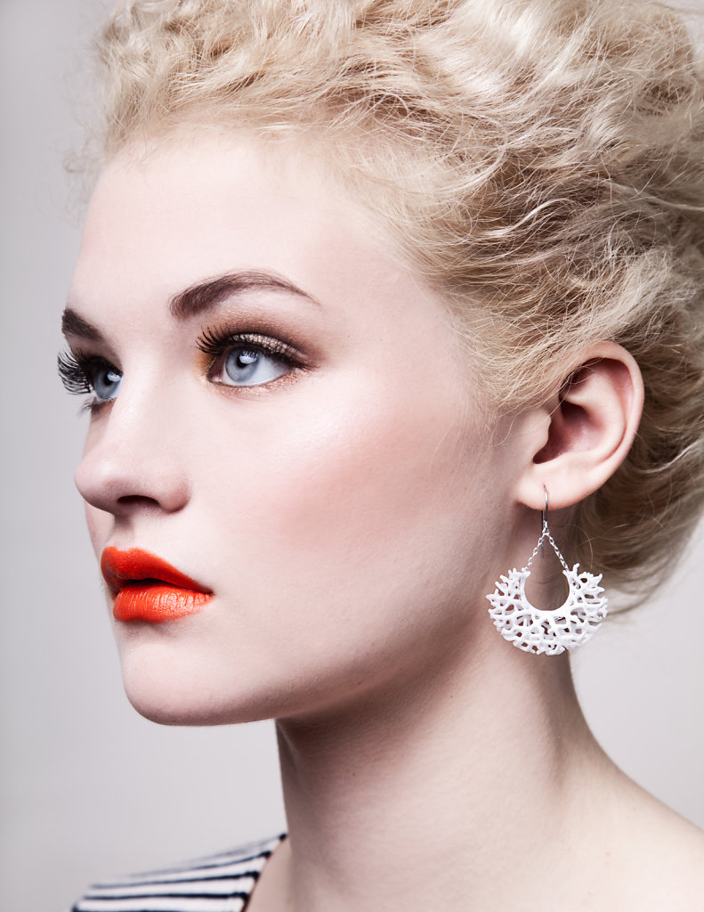 28-vessel-earrings-photo-by-natalia-borecka.jpg