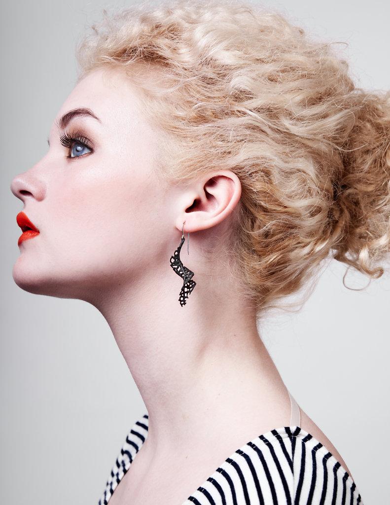 29-spiral-earrings-photo-by-natalia-borecka.jpg
