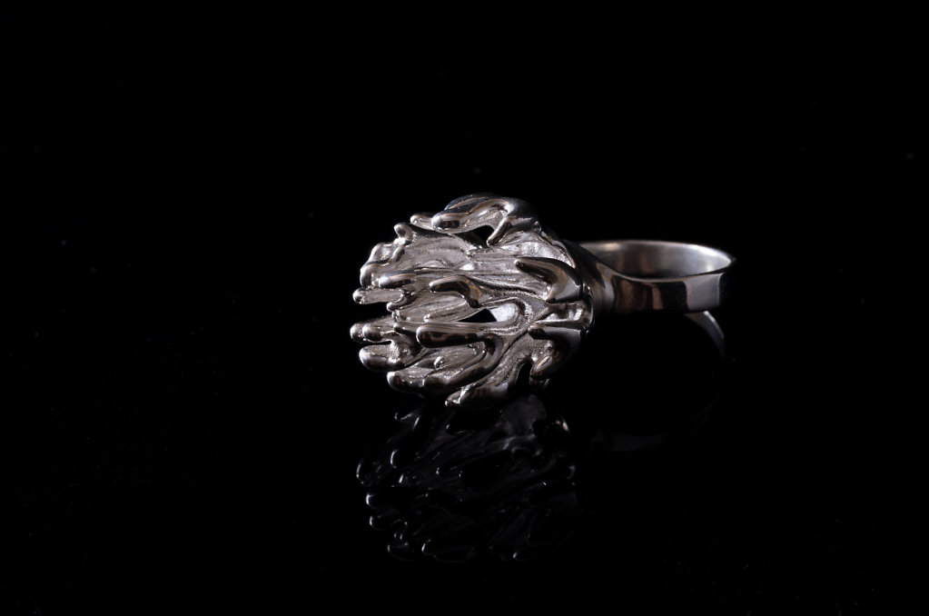06-silver-laplacian-ring.jpg