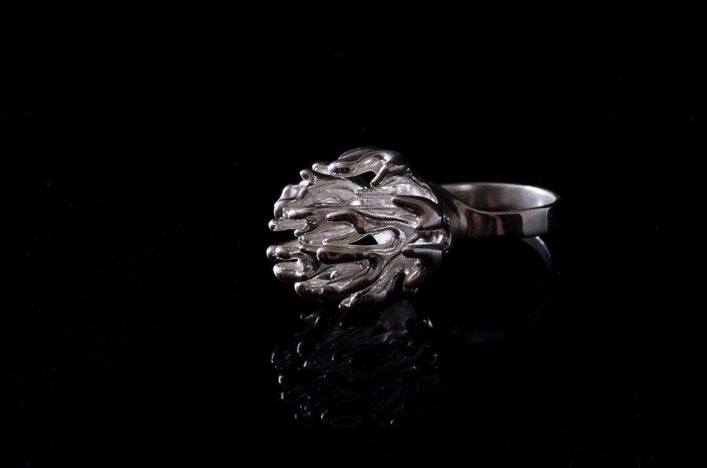 06-silver-laplacian-ring.jpg