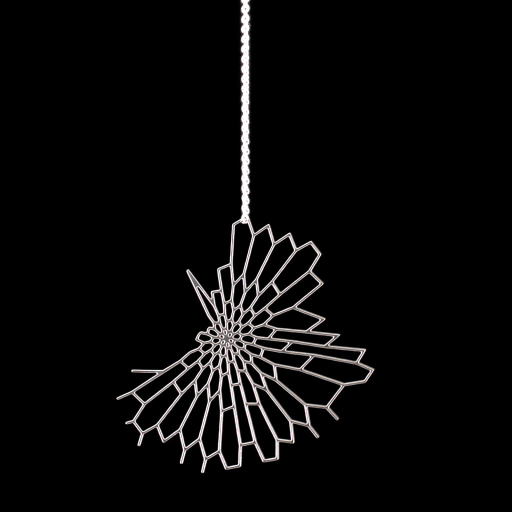 03-radiolaria-pendant-steel-blackbg.jpg