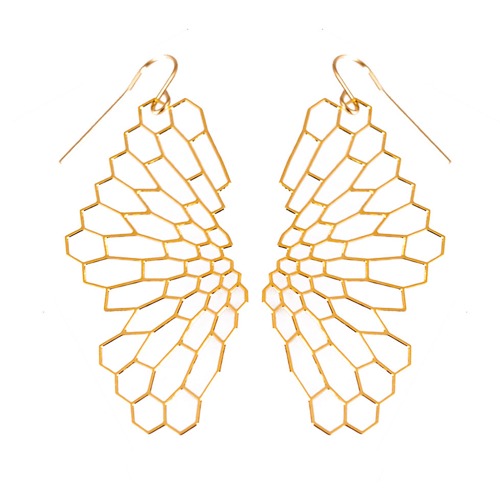 05-r03g-radiolariaearrings-gold2.jpg