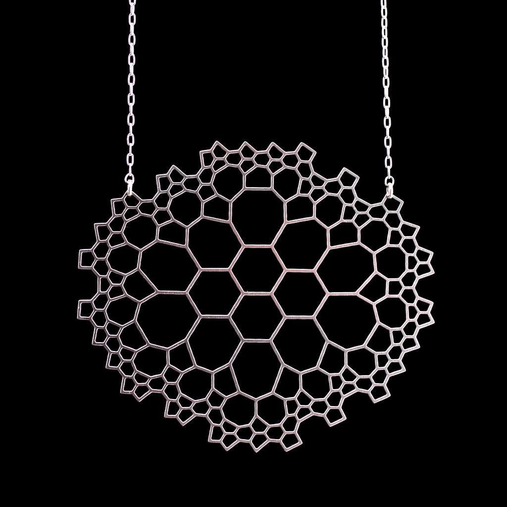 07-design-created-with-radiolaria-app.jpg