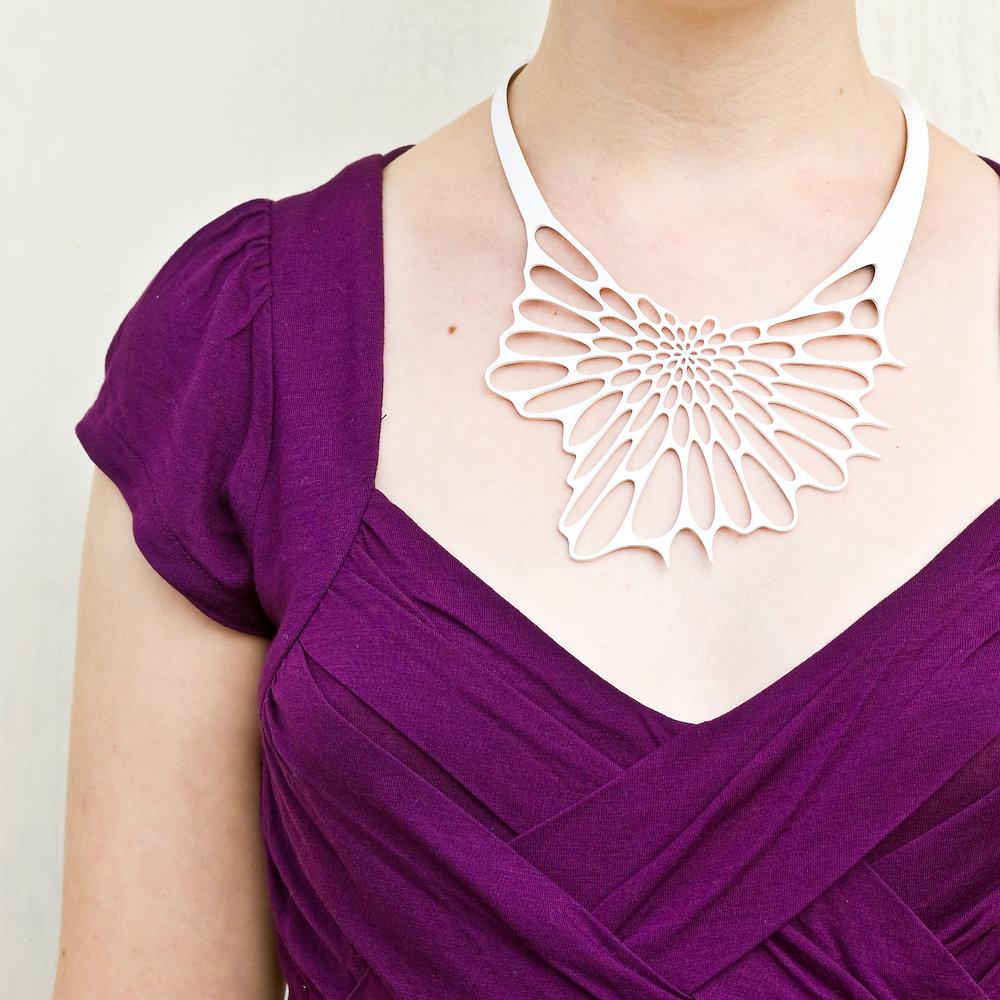 12-radiolaria-necklace-n-e-r-v-o-u-s-com.jpg