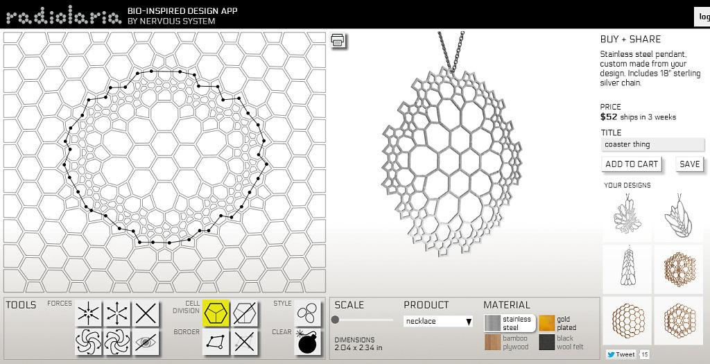 15-radiolaria-bio-inspired-design-app.jpg