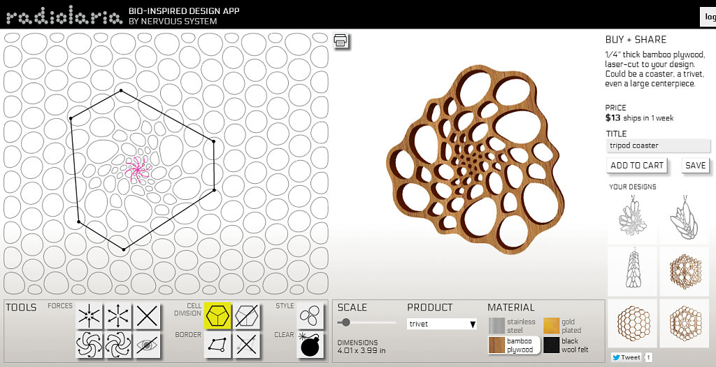 16-radiolaria-bio-inspired-design-app.jpg