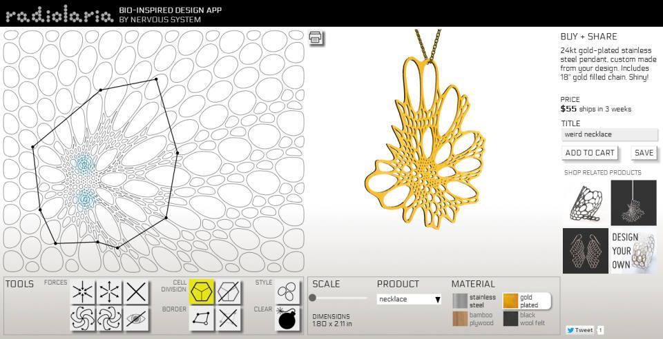17-radiolaria-bio-inspired-design-app jpg