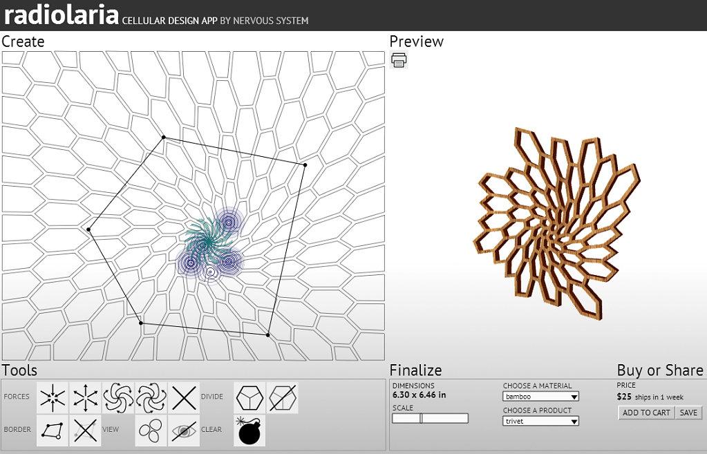 18-radiolaria-app-making-a-bamboo-trivet.jpg
