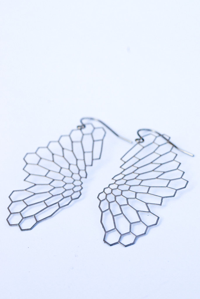 19-radiolaria-earrings-stainless-steel.jpg