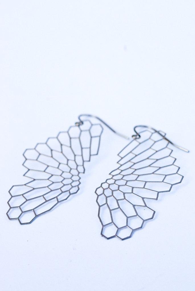 19-radiolaria-earrings-stainless-steel.jpg