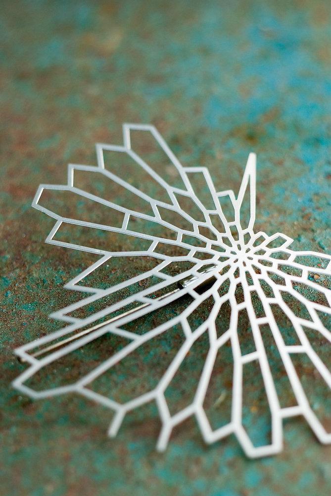 20-radiolaria-brooch.jpg