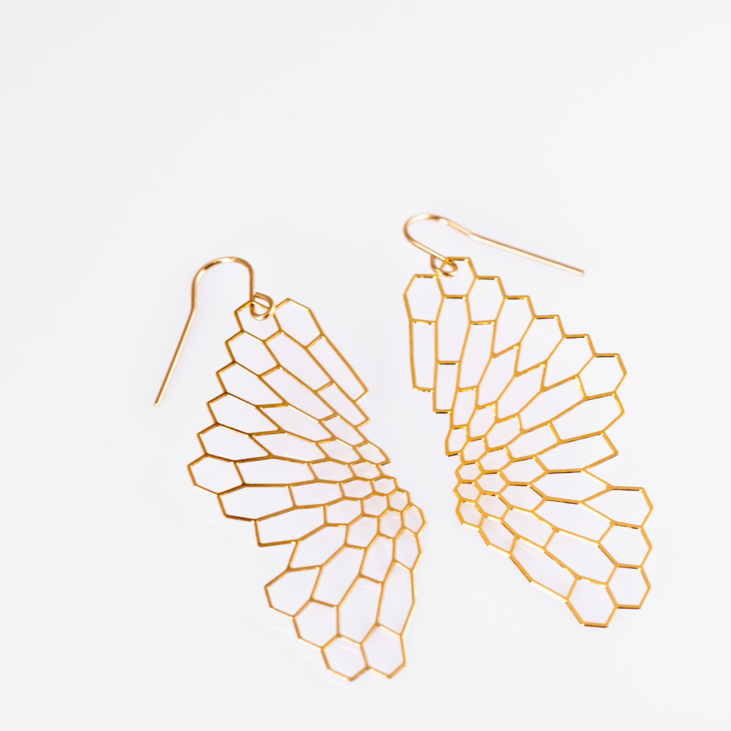 23-radiolaria-earrings-gold.jpg
