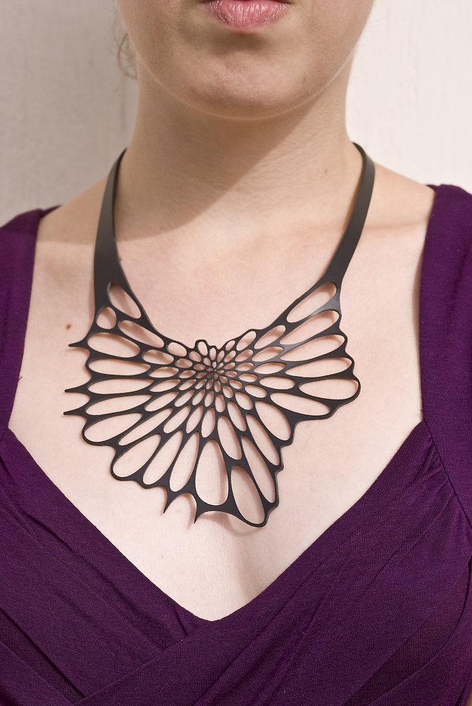 26-radiolaria-necklace-n-e-r-v-o-u-s-com.jpg