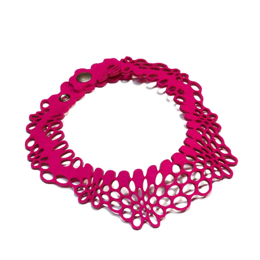 30-radial-ii-pink.jpg