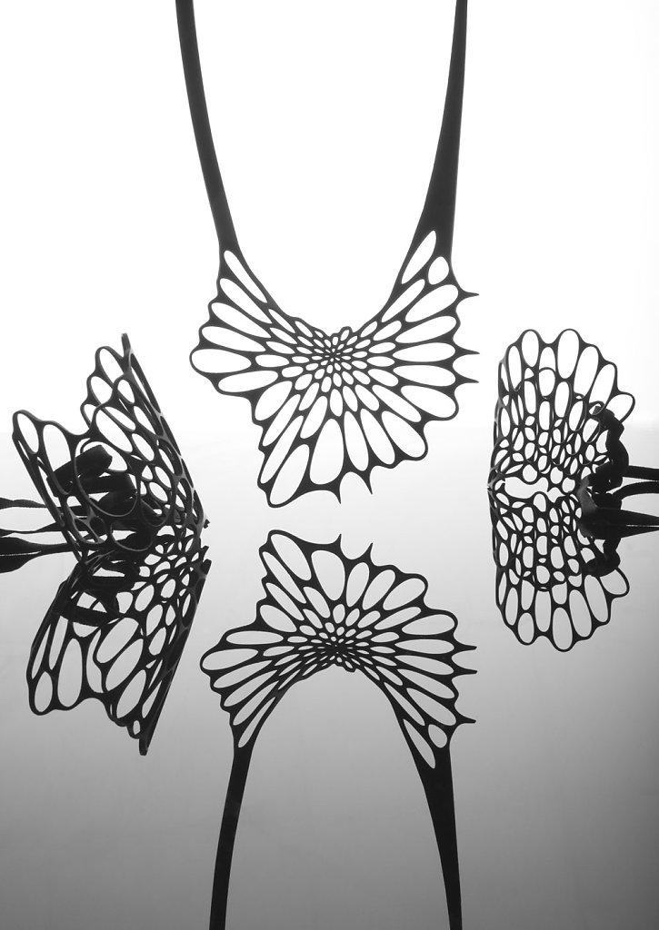 radiolaria-jewelry-by-sarah-st-clair-renard.jpg
