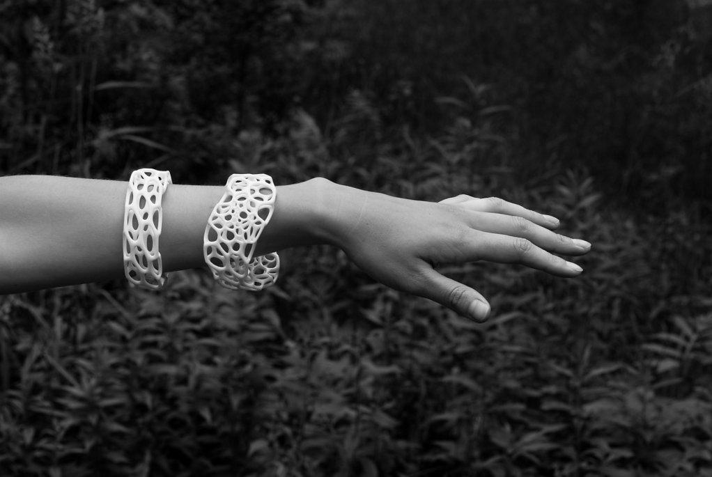 85-cell-cycle-bracelets.jpg