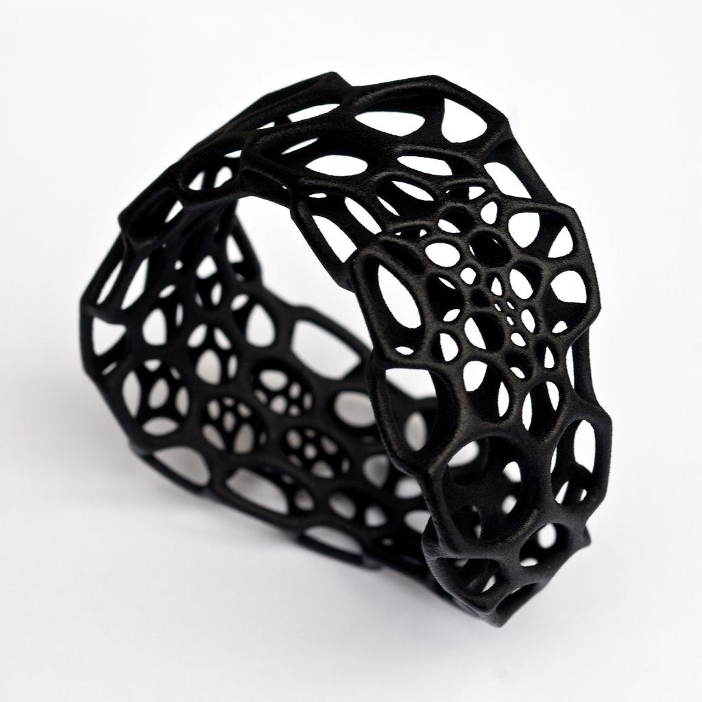 87-cell-cycle-wave-bracelet-in-black.jpg