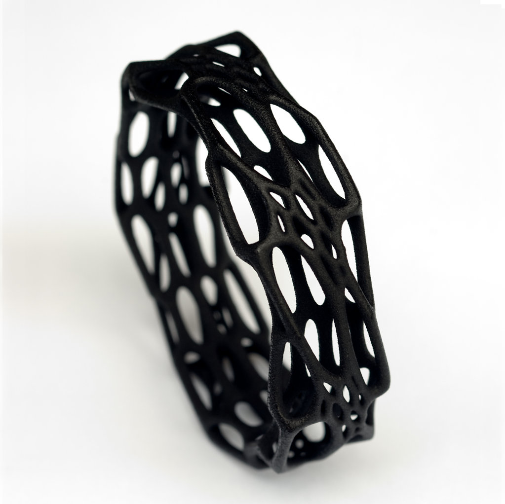 88-cell-cycle-morph-bracelet-in-black.jpg