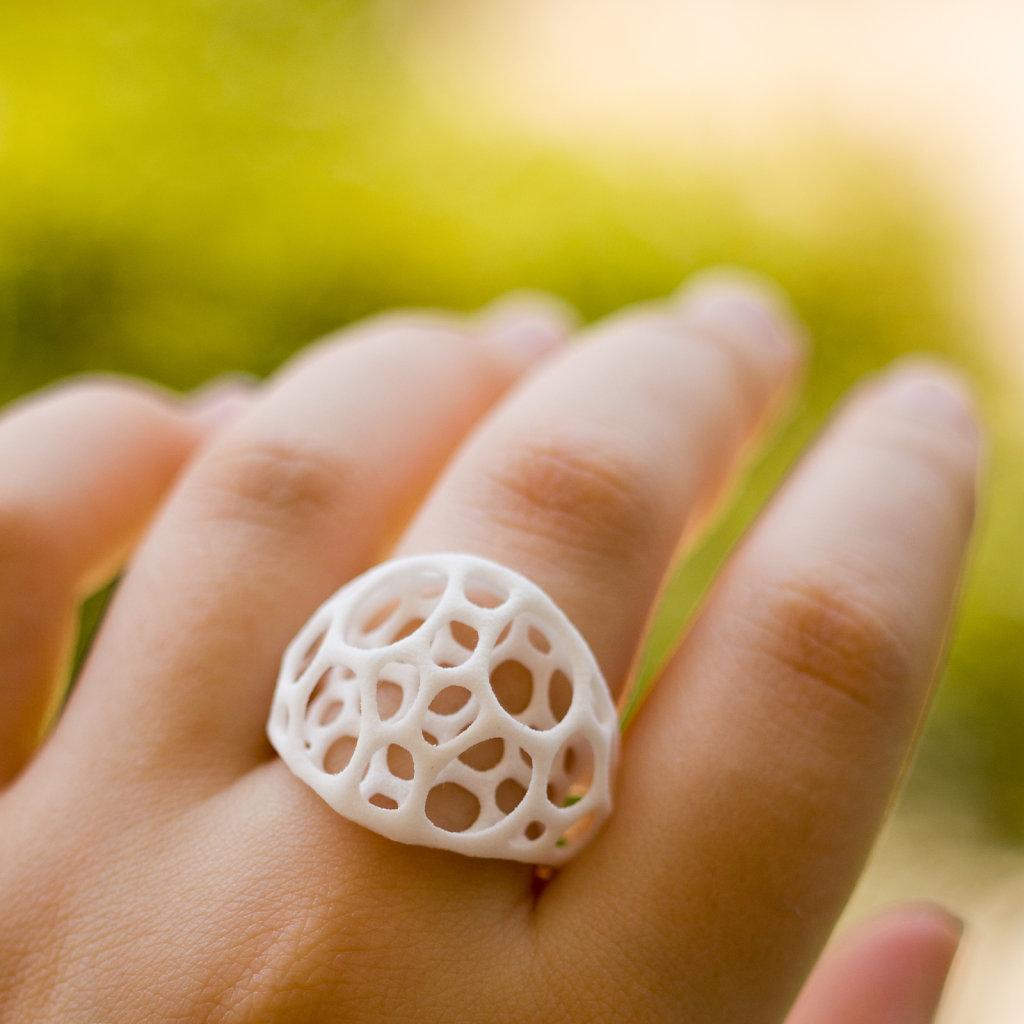 90-2-layer-center-ring-white.jpg