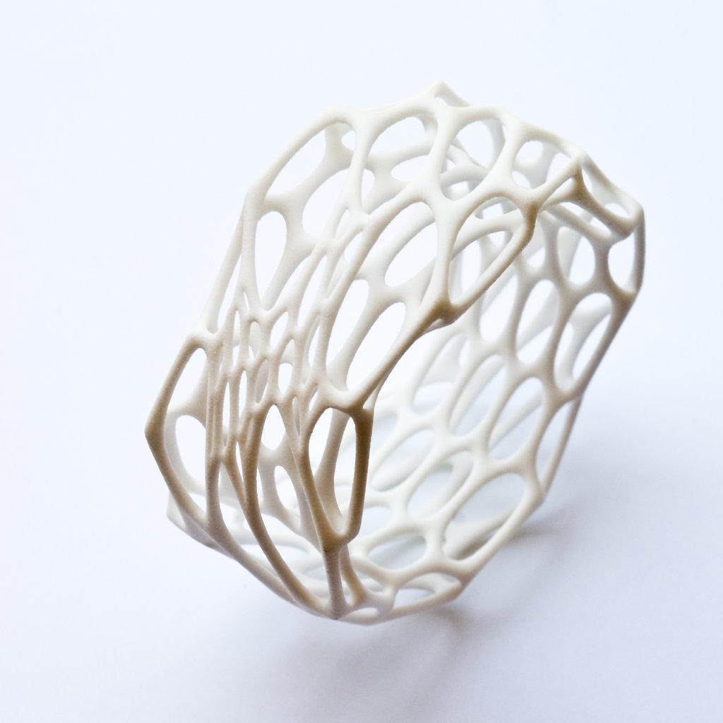 91-cell-cycle-interstice-bracelet.jpg