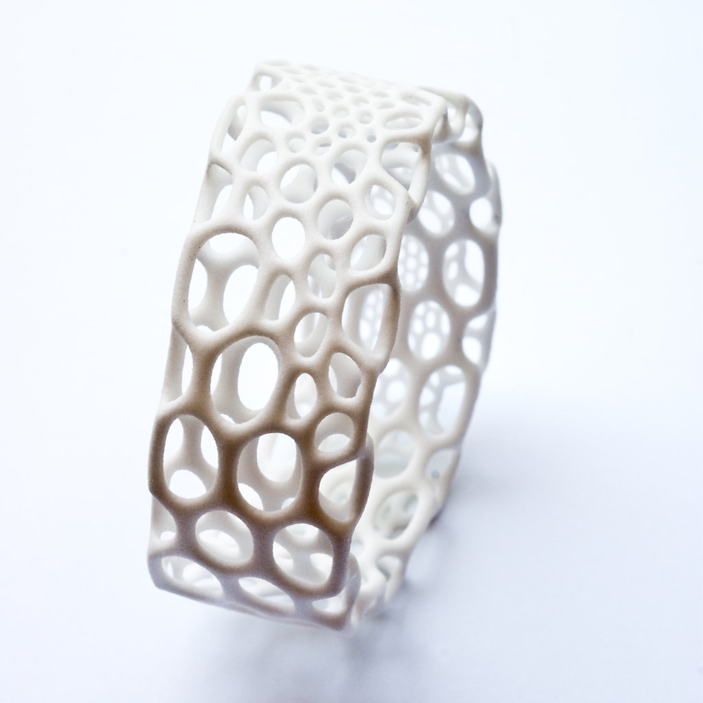 93-cell-cycle-subdivision-bracelet.jpg