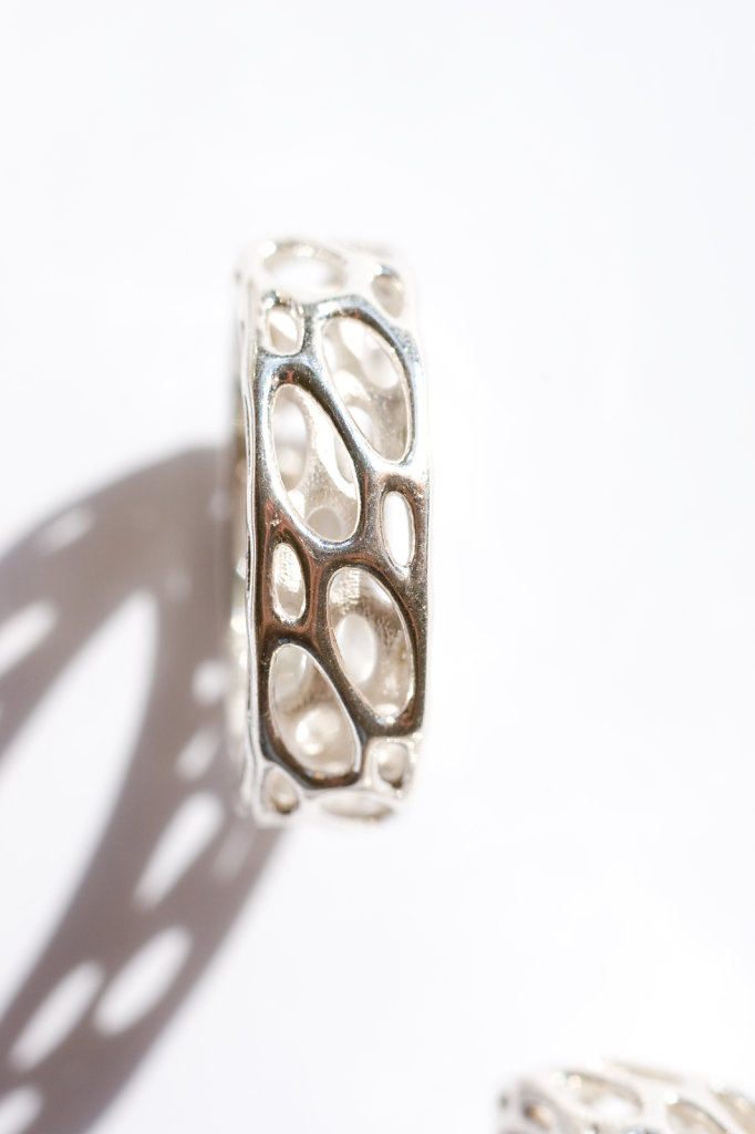 98-cell-cycle-thin-ring-in-sterling-silver.jpg