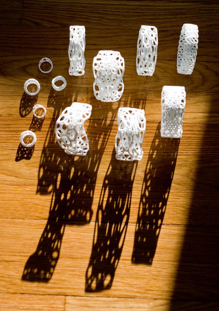 99-cell-cycle-bracelets-white-nylon.jpg
