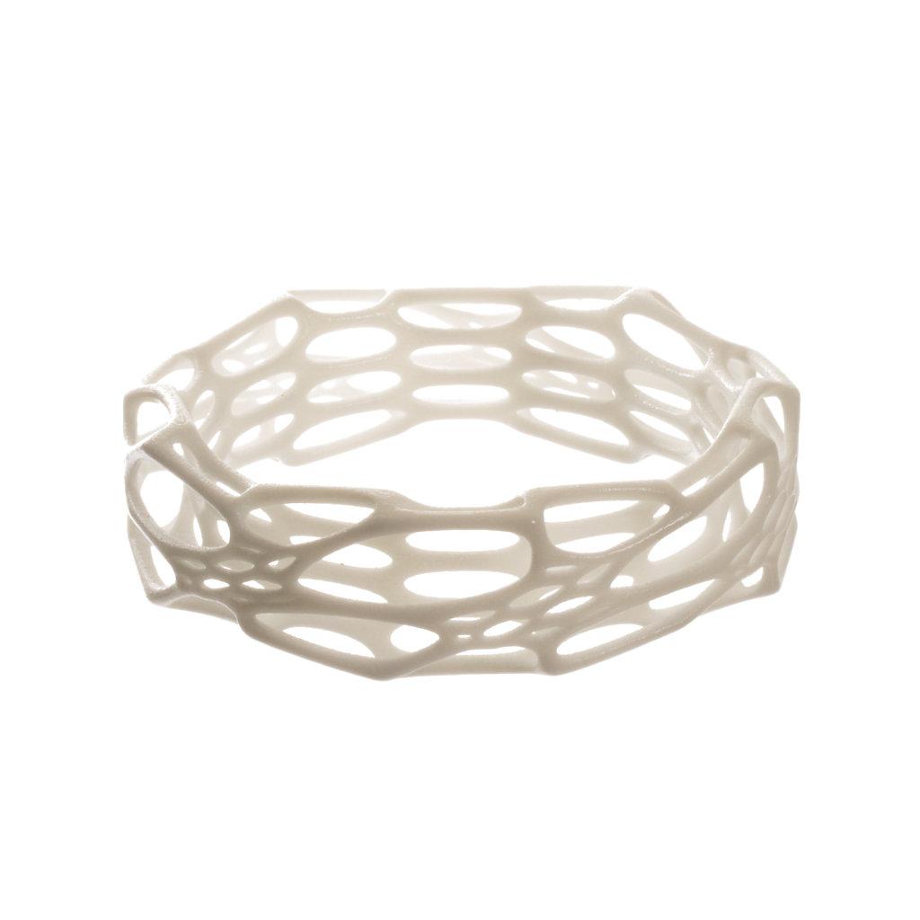 02-morph-bracelet-white.jpg