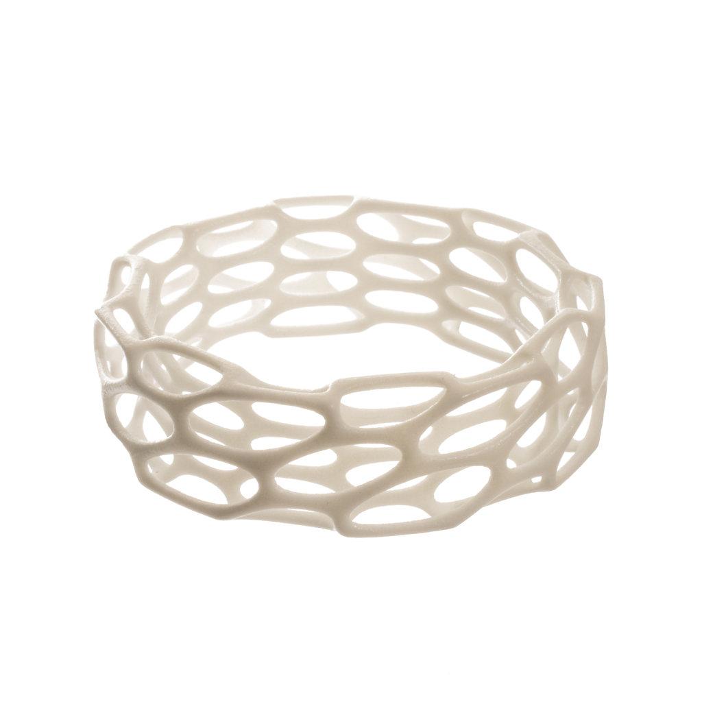 03-porous-bracelet-white.jpg