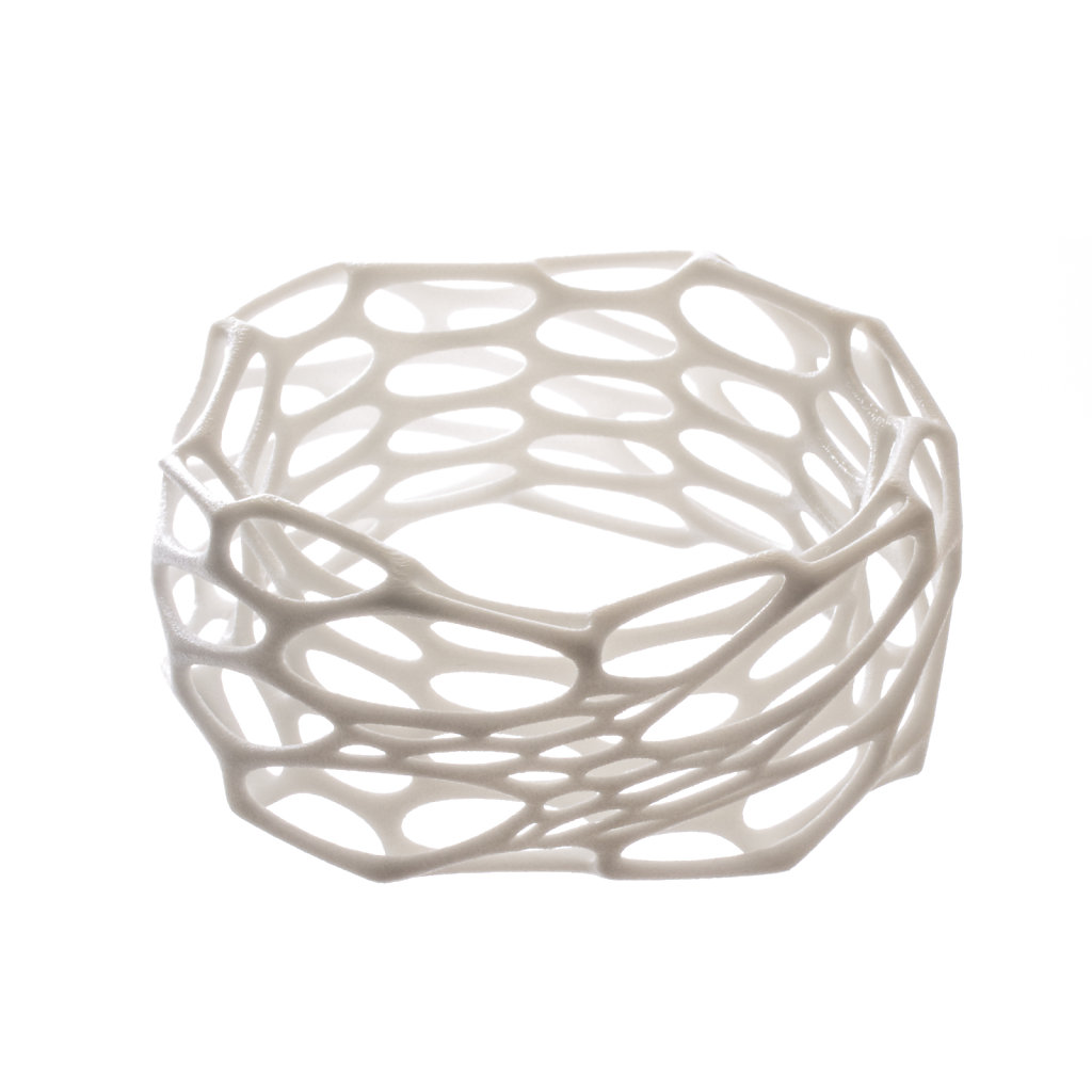 04-interstice-bracelet-white.jpg