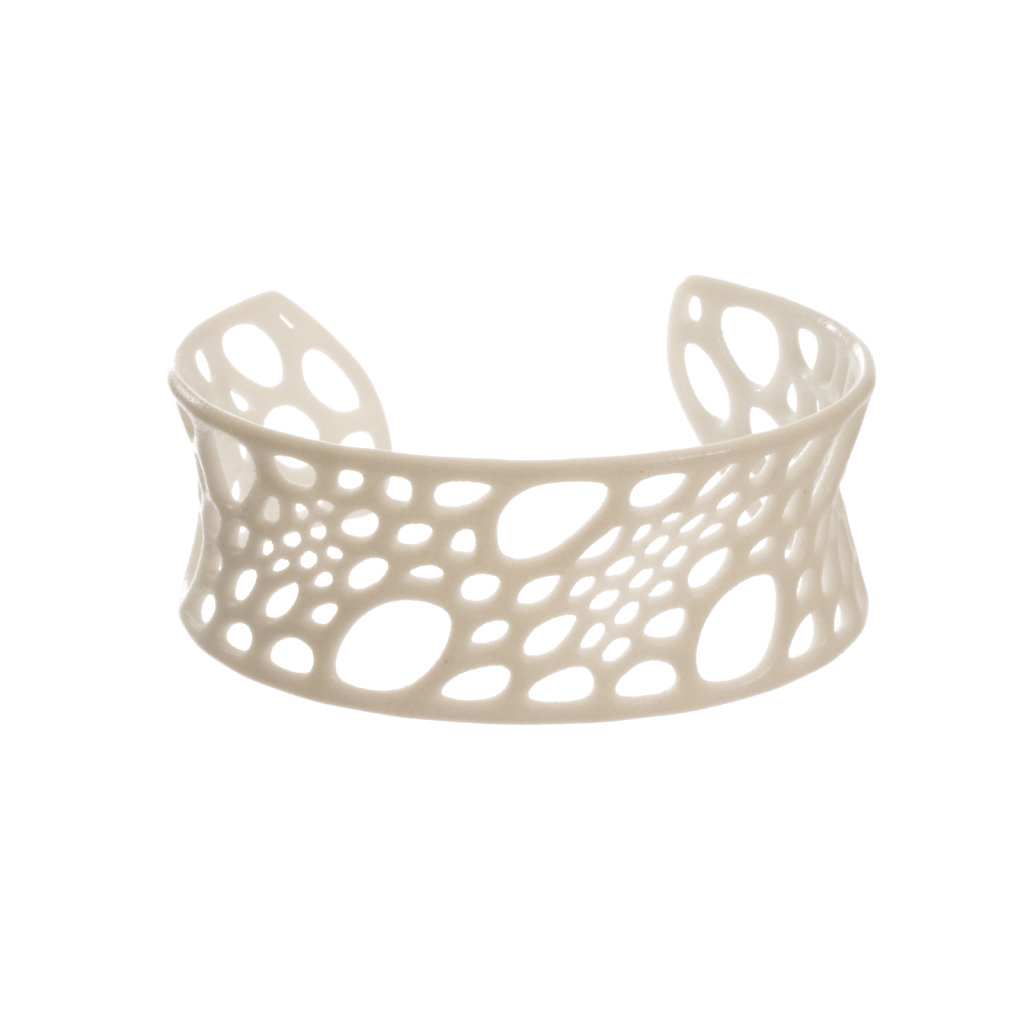 06-bamboo-cuff-white.jpg
