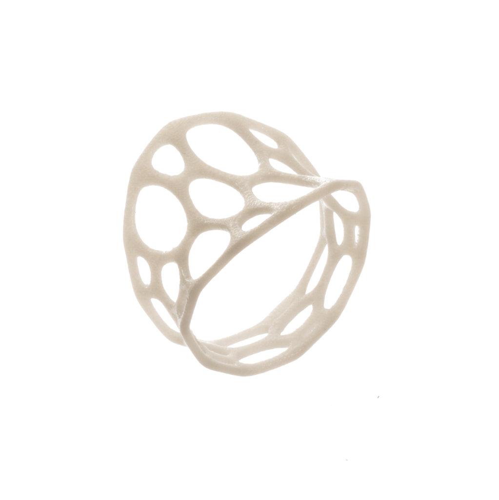 09-1-layer-center-ring-white.jpg