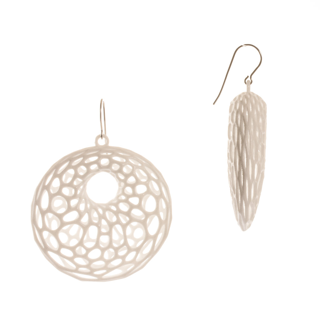10-cellular-earrings-white-with-side-view.jpg