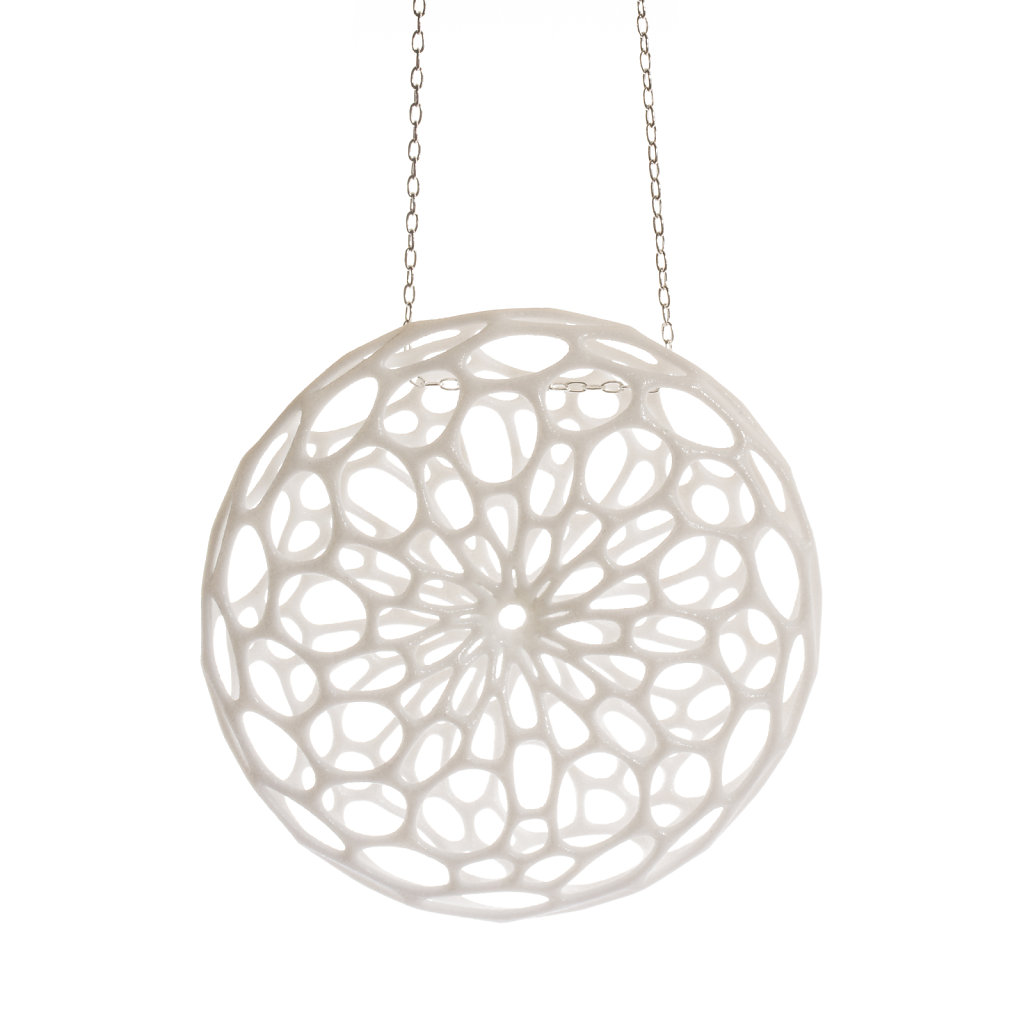12-cc31w-cellularpendant-white.jpg