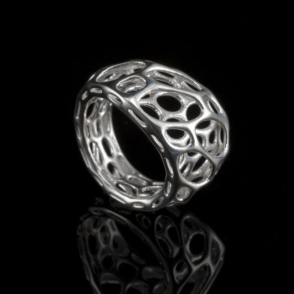 23-2-layer-twist-ring-sterling-silver.jpg